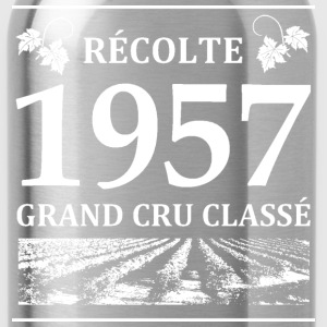 Récolte 1957 Tee shirts - Gourde