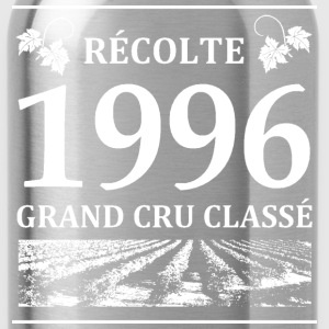 Récolte 1996 Tee shirts - Gourde