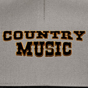 country music T-shirts - Snapbackkeps