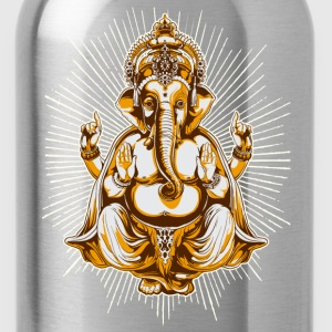 Camel shiva T-Shirts - Trinkflasche
