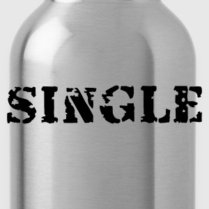 Single - Trinkflasche