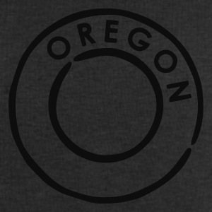 Jaune d'œuf Oregon T-shirts - Sweat-shirt Homme Stanley & Stella