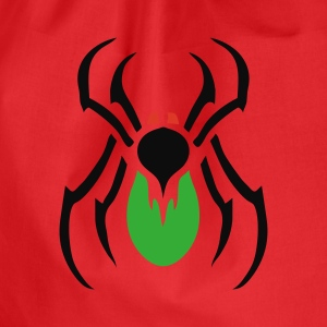 Tarantula - EU - Drawstring Bag