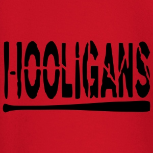 Hooligans - T-shirt