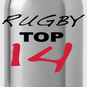 Rugby, top 14 - Gourde