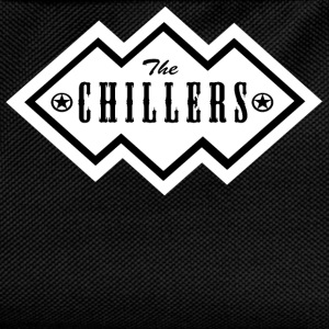 The Chillers Tee shirts - Sac à dos Enfant