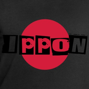 ippon Tee shirts - Sweat-shirt Homme Stanley & Stella