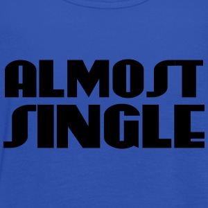 Almost Single Magliette - Top da donna della marca Bella