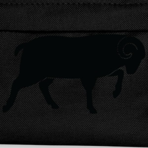 Sheep (dd)++2013 T-Shirts - Kids' Backpack