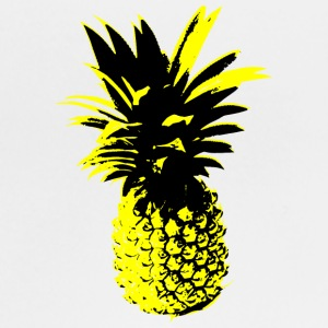 ANANAS Sweats - T-shirt Bébé