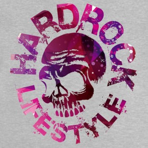 Hard Rock lifestyle T-shirts - Baby T-shirt