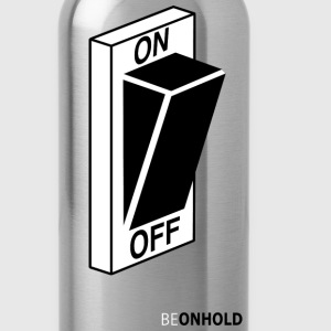 BEONHOLD.png Sweaters - Drinkfles