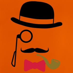 Like A Sir Shirts - Baby T-Shirt