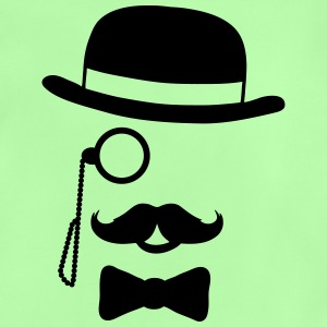 Like A Sir T-Shirts - Baby T-Shirt