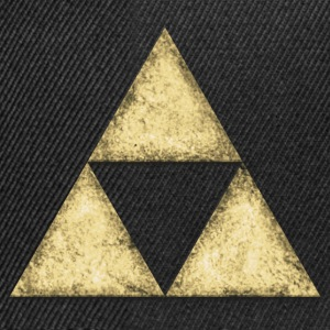 Triforce, Triangle, Triforce, Math, Geometry T-shirts - Snapbackkeps
