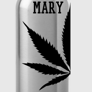 MARY T-Shirts - Trinkflasche