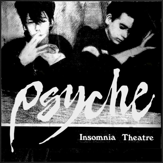 Insomnia Theatre (30th anniversary)
