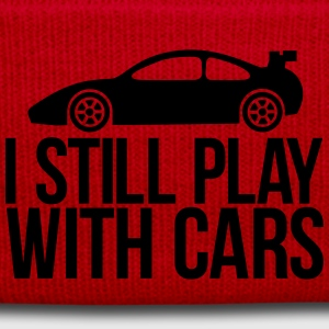 cars T-Shirts - Winter Hat