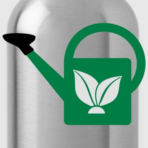 Watering can Sports wear - Water Bottle