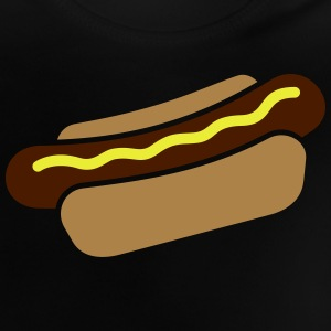 Hot dog Shirts - Baby T-Shirt