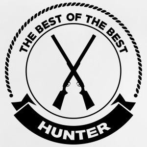 Hunter Shirts - Baby T-shirt