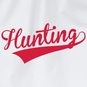 Hunting Shirts - Gymtas