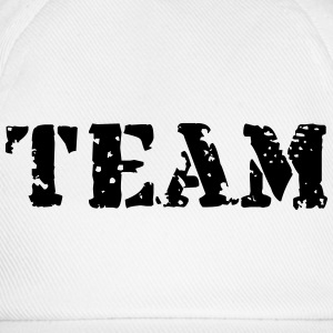 Team, Player, Club, Sports, Winner, Best, Champion - Baseball Cap