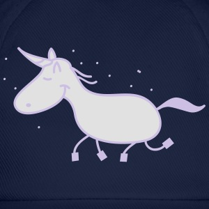 unicorn Tops - Baseball Cap