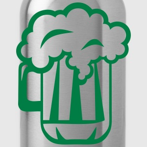 biere icon dessin 10104 Tabliers - Gourde