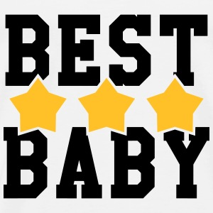 Best Baby Hoodies - Men's Premium T-Shirt