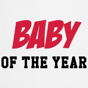 Baby of the year ! Puserot - Esiliina