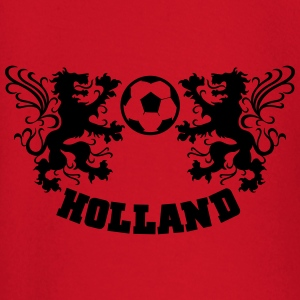 holland T-Shirts - Baby Long Sleeve T-Shirt