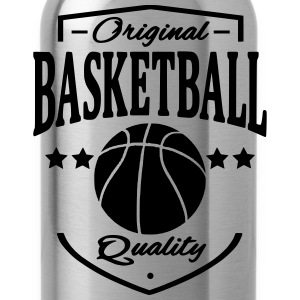 Basketball Shirts - Drinkfles