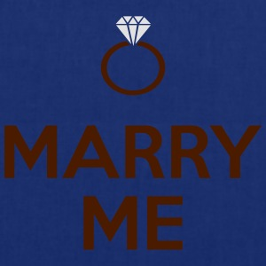 Marry Me T-shirts - Mulepose