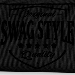 Swag Style T-Shirts - Kids' Backpack