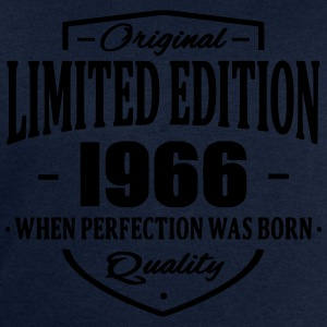 Limited Edition 1966 T-Shirts - Men's Sweatshirt by Stanley & Stella