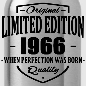 Limited Edition 1966 Tee shirts - Gourde
