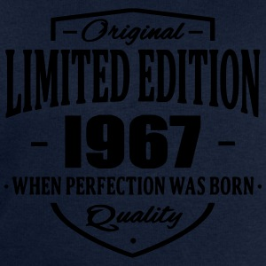 Limited Edition 1967 Tee shirts - Sweat-shirt Homme Stanley & Stella