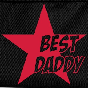 Best Daddy  Aprons - Kids' Backpack
