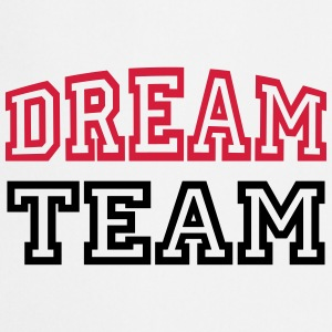 Dream Team Hoodies & Sweatshirts - Cooking Apron
