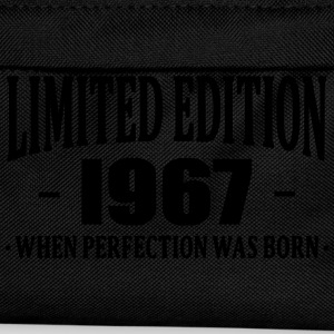 Limited Edition 1967 Tee shirts - Sac à dos Enfant