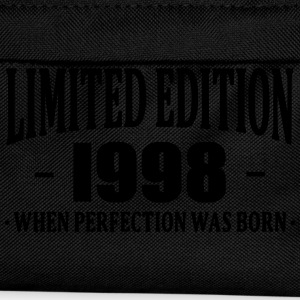 Limited Edition 1998 Tee shirts - Sac à dos Enfant