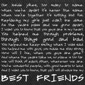 Best friends (dark) T-Shirts - Snapback Cap