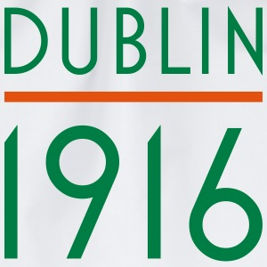 Dublin 1916 - Drawstring Bag