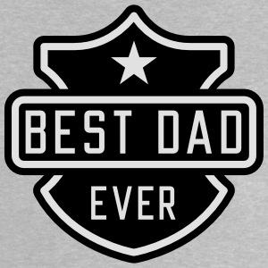 Best Dad ever Shirts - Baby T-Shirt