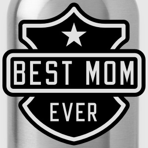 Best Mom ever Shirts - Drinkfles