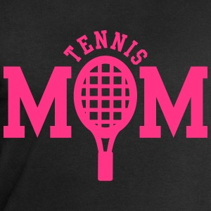 Tennis Mom T-skjorter - Sweatshirts for menn fra Stanley & Stella