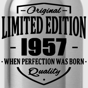 Limited Edition 1957 - Gourde