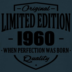 Limited Edition 1960 - T-shirt Homme