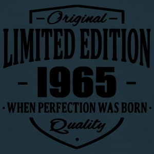Limited Edition 1965 - Men's T-Shirt